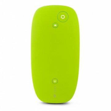 ~╯新風尚潮流╭~ Fonebud 無線藍牙 藍芽 行動裝置 行動電源 拍照自在 隨身照明