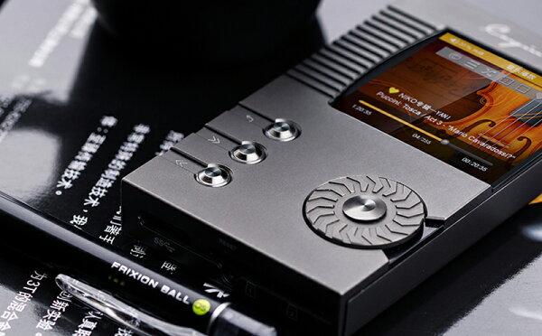 {音悅音響}限時限量特價$8999 Cayin 凱音 N5 無損 高解析 隨身播放器 mp3 隨身聽 DSD aiff flac dac