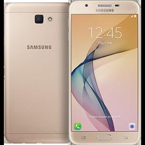[晨新3C]Samsung Galaxy J7 Prime 3G / 32G 八核心處理器