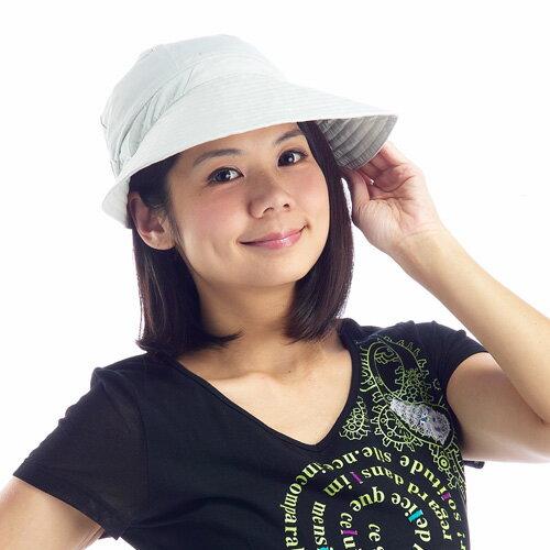☆Fox Friend☆橋登[H25]吸溼快乾帽
