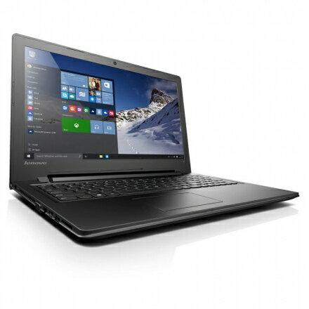 【Dr.K】[聯想]IDEA-300-15ISK i5 W10 128SSD 高速效能筆電 (80Q701DVTW)[含稅]