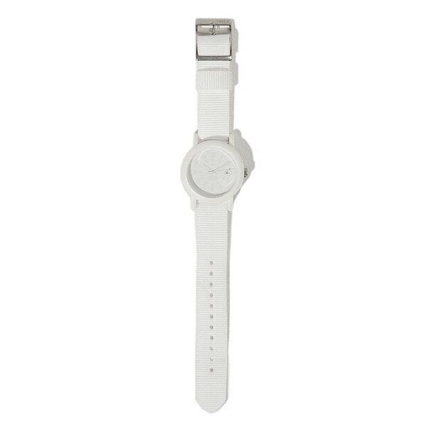 【EST】Publish x Timex Camper Watch 聯名 手錶 白 [PL-5405-001] G0204 4