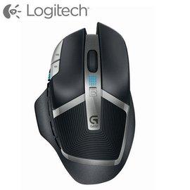 羅技 G602 無線遊戲滑鼠(批發可議)