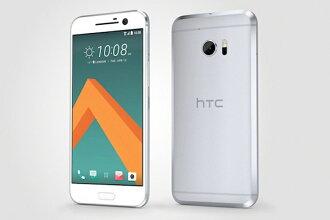 【鐵樂瘋3C 】(展翔)  ● HTC 10/M10 4核心 5.2吋螢幕 1200萬畫素 4GB RAM / 64GB