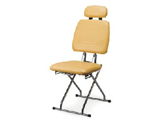 SH-4783攜帶式美容椅
