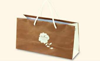 提袋.紙袋