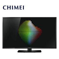 CHIMEI奇美到CHIMEI 奇美 TL-55LK60 55吋 LED 液晶電視 【含數位視訊盒】