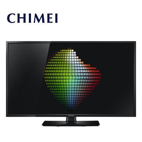 CHIMEI 奇美 TL-55LK60 55吋 LED 液晶電視 【含數位視訊盒】