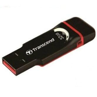*╯新風尚潮流╭*創見 32G 32GB JF340 microUSB OTG手機電腦兩用隨身碟 TS32GJF340
