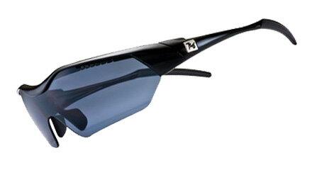 【7號公園自行車】720 Hitman-亞洲版 T948B2-1-PCPL-H 太陽眼鏡