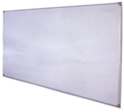 【高林軟木社】鋁框單磁白板