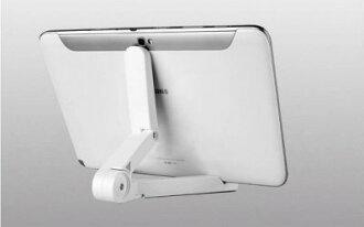 【Parade.3C派瑞德】便攜型 變形金剛 平板支架 懶人支架 手機支架 手機座 iPad Air2 Mini 2/3