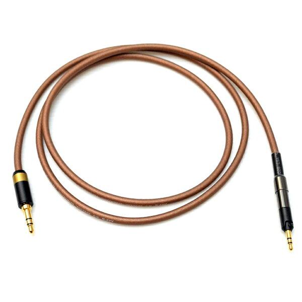 志達電子 CAB064 MPS X5 ATH-M50x ATH-M70x HD598 耳機升級線