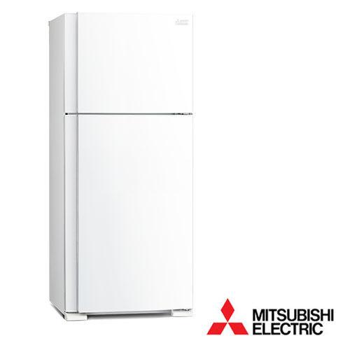 MITSUBISHI三菱 510L變頻2門電冰箱 MR-FT51EH **免運費**
