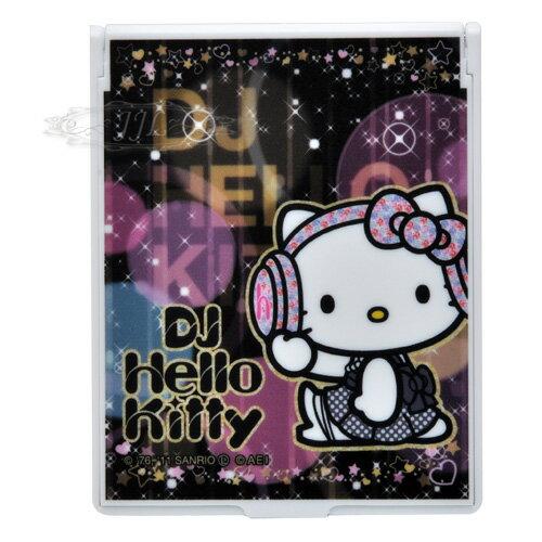 折扣價 Ptt推薦 Jjl 日本製hello Kitty Dj Kitty 方形立鏡鏡子216064特價優惠開箱文 優惠資訊促銷活動 隨意窩xuite日誌