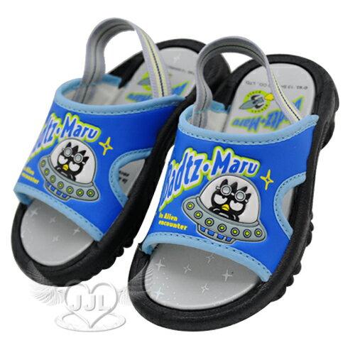 酷企鵝兒童涼鞋13~15cm台灣製 3選1  10710250*JJL*