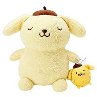 布丁狗周邊商品推薦到布丁狗絨毛娃娃玩偶  627518*JJL*