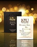 網購醫美品牌藥妝到KU-EGF生物纖維水雲膜-升級版