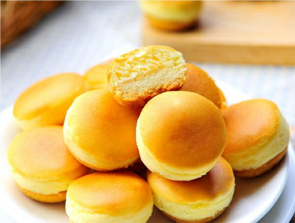 【大溪老店 杏芳食品】蔓越莓乳酪球1盒(32入) 感謝非凡大探索、部落客推薦