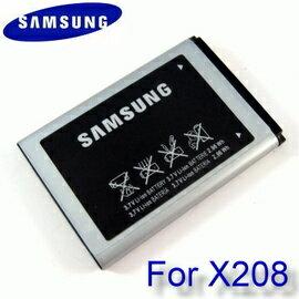 【三星 原廠電池】SAMSUNG X168 / X208 X-208  / X308 / X508 / X688 / X969 /D528 ~共用(無吊卡裝) 原廠電池 ~AB463446BU 800mAh