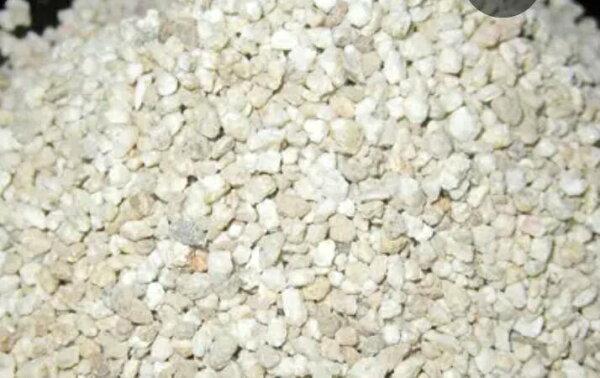 【尋花趣】珍珠石(真珠石) 1公升 分裝包