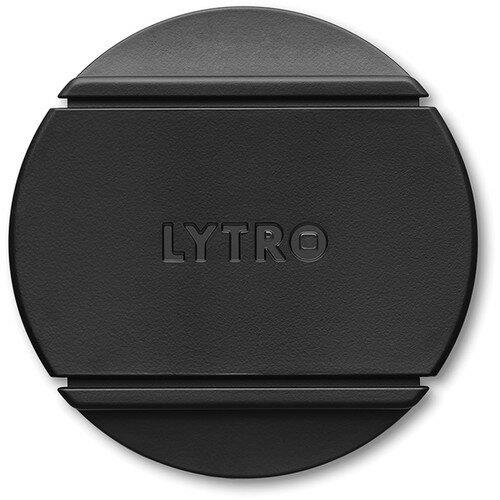 【普羅相機】LYTRO ILLUM 72mm 鏡頭蓋