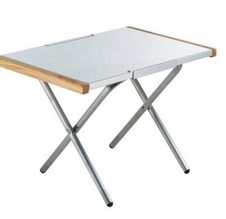 UNIFLAME 日本 | UL15 小鋼桌 | 秀山莊(682104)