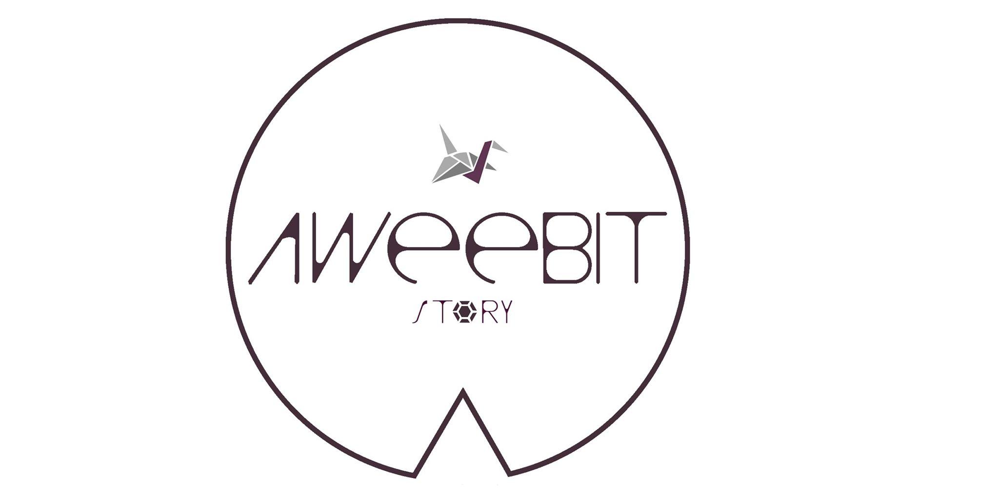 Aweebit