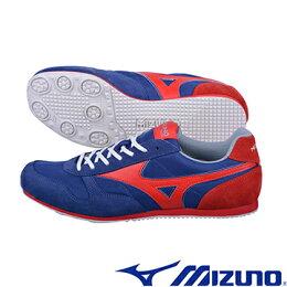 MIZUNO休閒款慢跑鞋