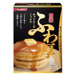 【橘町五丁目】日本日清極致香草風味鬆餅粉250G