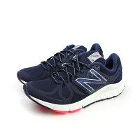New Balance 美國慢跑鞋/跑步鞋推薦NEW BALANCE RUSH系列 休閒鞋 藍 女款 no882