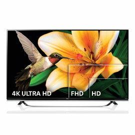★杰米家電☆  LG樂金 70UF770T 70吋超高畫質4K液晶電視
