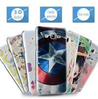 美國隊長周邊商品推薦三星galaxy on7手機殼galaxy on7 彩繪手機殼浮雕彩繪手機保護套