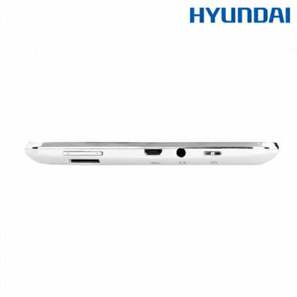 Tablet 7'' Hyundai Afrodita 3