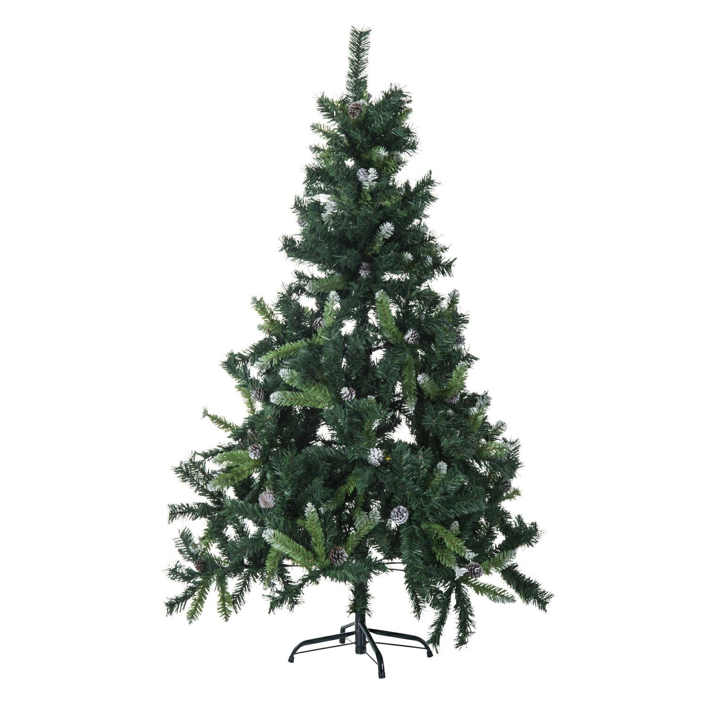 Comprar abeto navidad compara precios en - Arboles de navidad precios ...