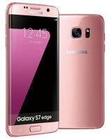 Samsung 三星到【贈32G記憶卡+LINE背蓋】Samsung Galaxy S7 Edge G935 32GB 5.5吋 智慧型手機【葳豐數位商城】