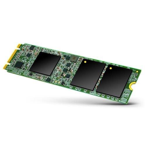 *╯新風尚潮流╭*威剛 SP900 128G M.2 2280 固態硬碟 讀550MB寫530MB ASP900NS38-128GM-C