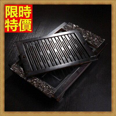 原木茶盤 茶具-功夫茶海抽屜式品茗必備實木製茶盤68ac45【獨家進口】【米蘭精品】