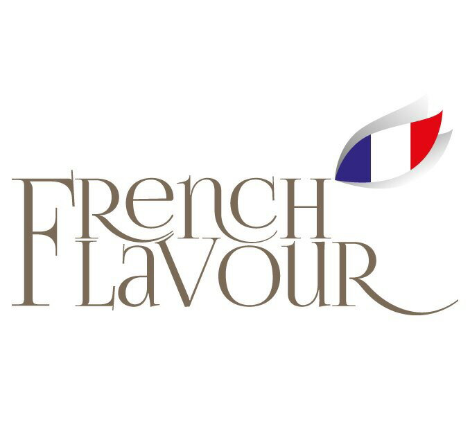French Flavour Logo