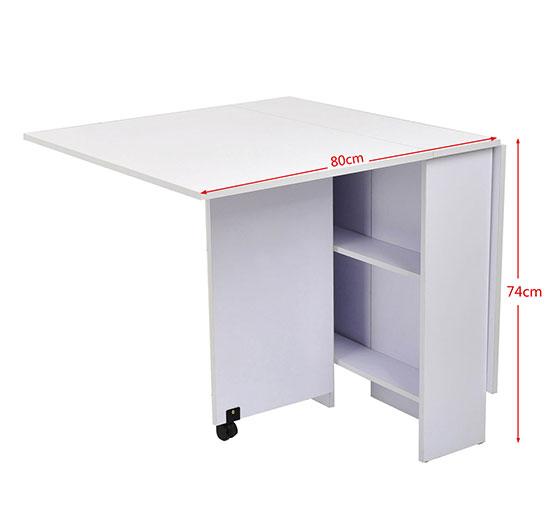 Mesa escritorio plegable images - Mesas escritorio plegables ...