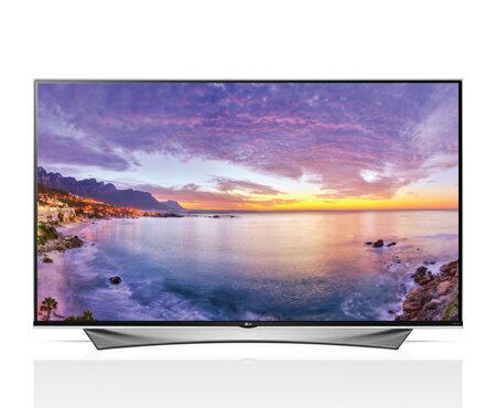 ★杰米家電☆ LG樂金 65吋 4K SUHD液晶電視 65UF950T 原廠公司貨