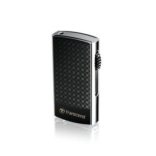 *╯新風尚潮流╭*創見隨身碟 32G JetFlash 560 JF560 紳士經典碟 無蓋滑動式可伸縮USB接頭 TS32GJF560