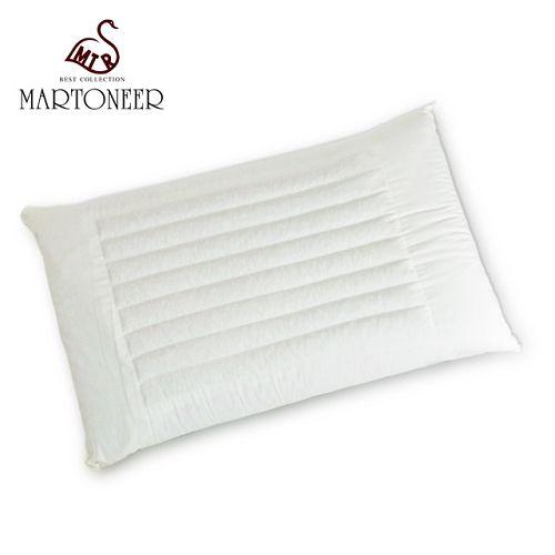 【MARTONEER】天然水漱石枕(一入)