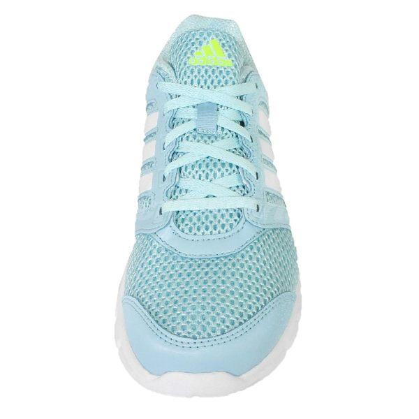 【adidas 】愛迪達  Breeze 101 2 W 女慢跑鞋-S81692 1