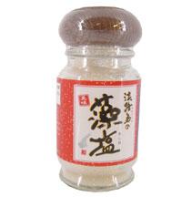 日本淡路島茶藻鹽