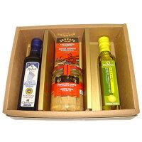 年貨大街 : 年貨伴手禮、餅乾禮盒、水果禮盒推薦到經典伴手禮盒90667