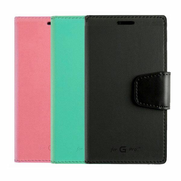 LG G Pro Lite D686 原廠皮套◆買一送一◆【特價商品 售完為止】