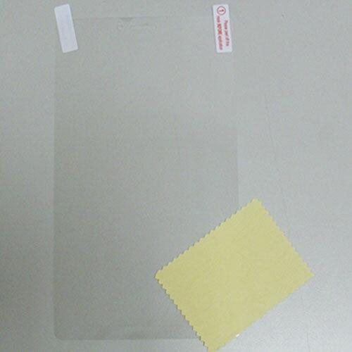 優思UNISCOPE U868 螢幕保護貼 (裸裝)