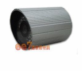YOKO YK-2Q75L3/1 彩色30米紅外線攝影機