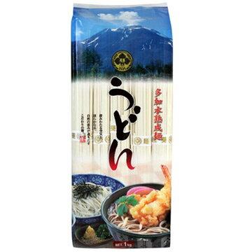葵夢工房烏龍麵 (1kg)